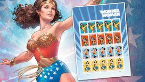 Wonder-Woman-stamps_0.jpg