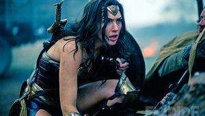 Wonder-Woman_1.jpg