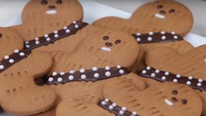 WookieeCookies.png
