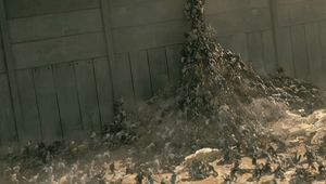 World-War-Z-photo-zombies-1.jpeg