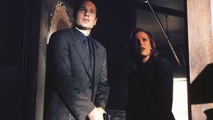 X-Files_1.jpg