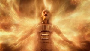 X-Men-Apocalypse-Jean-Grey-as-Phoenix_0.jpg