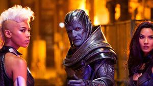 X-Men-Apocalypse-Storm-Psylocke.jpg