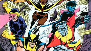 X-Men-Byrne.png