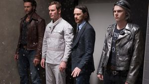 X-Men-Days-of-Future-Past-Photos-4.jpg