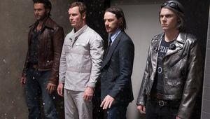 X-Men-Days-of-Future-Past-Photos-4.jpg