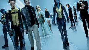X-Men-First-Class.jpg