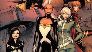 X-Men-Women-Comic-Book.jpg