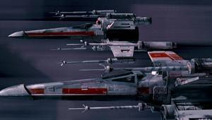 Xwings_trenchrun.png