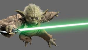 YodaLightsaber.jpg