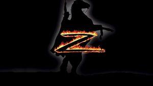 Z-Zorro.jpg