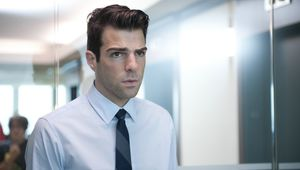 Zachary-Quinto-Margin-Call.jpg