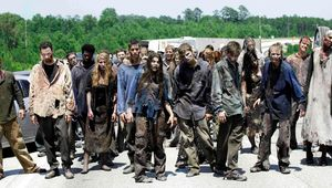 Zombies1_0.jpg