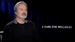 a-cure-for-wellness-gore-verbinski.jpg