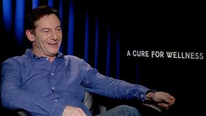 a-cure-for-wellness-jason-isaacs.jpg