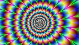 abstract_psychedelic_rainbows_desktop_1024x768_hd-wallpaper-1136426.jpg