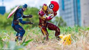 action-toys-scenes-marvel-hotkenobi-5f3-58ab2dbbdf037_700.jpg