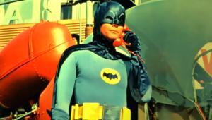 adam-west-batman.png
