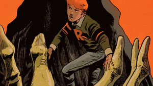 Afterlife With Archie 7.jpg