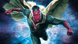 age-of-ultron-vision-hd.jpg