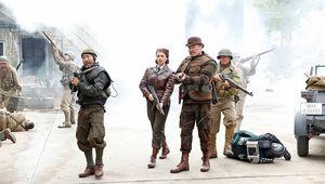 agents-of-shield-carter-commandos.jpg