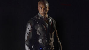 agents-of-shield-deathlok-season-2-abc.jpg