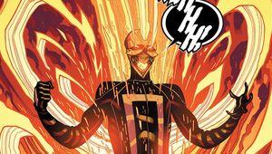 agents-of-shield-season-4-robbie-reyes-ghost-rider-1.jpg