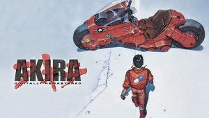 akira-live-action-otaku-zone_1805512.jpg
