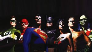 alex-ross-justice-league_0.jpg