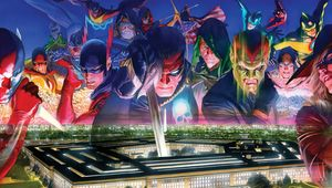 alex-ross-project-superpowers.jpg