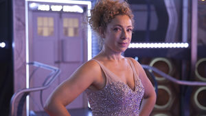 Alex Kingston as Professor River Song.jpg