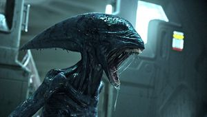 alien-prometheus.jpg