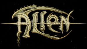 alien-title-treatment-doret-1979.jpg
