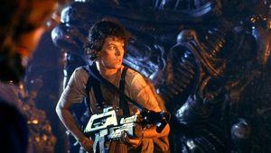 aliens-ripley-prepares-for-final-battle.jpg