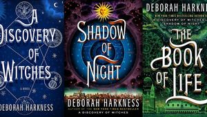 all-souls-trilogy-deborah-harkness.jpg
