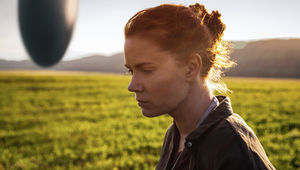 amy-adams-in-arrival.jpg