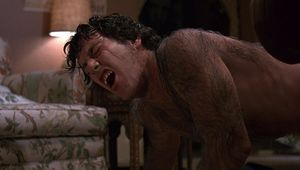 an-american-werewolf-in-london-naughton.jpg