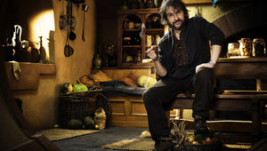 an-open-letter-to-peter-jackson-on-splitting-the-hobbit-into-three-movies.jpg