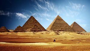 ancient-egypt-pyramids-wallpaper3.jpg
