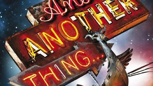 and-another-thing-by-eoin-colfer.jpg