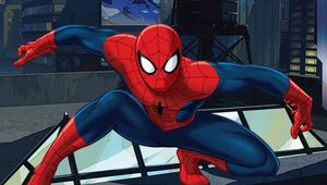 animated-spider-man-movie-coming-in-2018-600x404.jpg