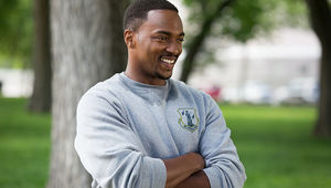 anthonymackie_1.jpg