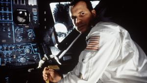 apollo-13-bill-paxton.jpg