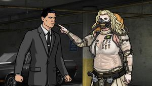 archer-s-comic-con-message-pokes-fun-at-the-year-s-biggest-movies-504954.jpg