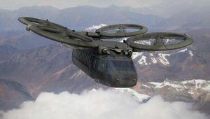 armyhelicopterconceptart.jpg