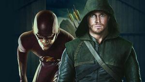 arrow-flash.jpg