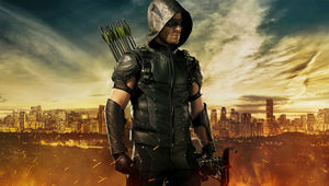 arrow-season-4-poster_0_0.jpg