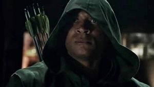 arrow_diggle_hood.jpg