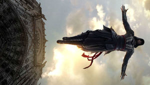 assassins-creed-movie1.jpg