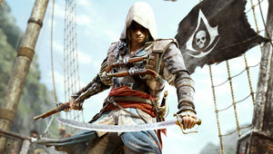assassins_creed_4_black_flag_game-wide.jpg
